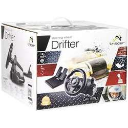 Tracer volan  Drifter USB/PS2/PS3