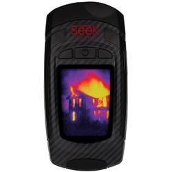 Seek Thermal Camera termoviziune Seek Reveal PRO, RQ-EAAX