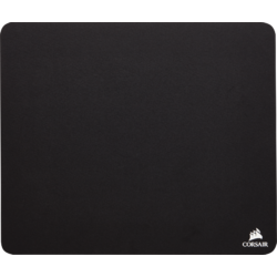 CORSAIR Mouse Pad MM100 Cloth - Medium