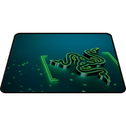 Razer Mousepad Gaming Goliathus Control Gravity, Medium