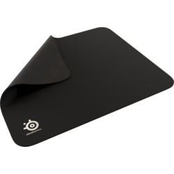 Steel Series Mousepad QCK+