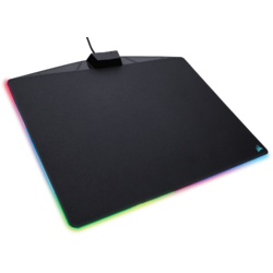 CORSAIR Mousepad Gaming MM800 RGB POLARIS