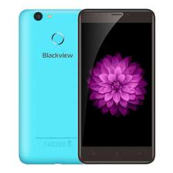 Telefon Mobil Blackview E7s Sky Blue