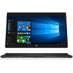 Laptop 2-in-1 DELL 12.5'' Latitude E7275 (seria 7000), FHD Touch, Intel Core m5-6Y57, 8GB, 256GB SSD, GMA HD 515, Win 10 Pro
