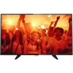 Philips Televizor LED 40PFT4201/12, 102 cm, Full HD