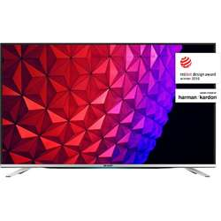 Sharp Televizor LED LC-40CFG6452E, Smart TV, 102 cm, Full HD
