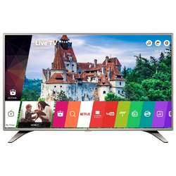 LG TV LED 55LH615V, Smart TV, 139 cm, Full HD