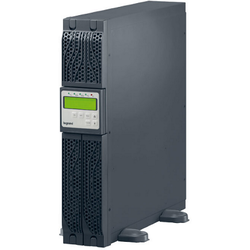 LEGRAND UPS Daker Tower/ Rack 6000A/5400W On-Line