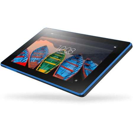 Tableta Lenovo TAB3 Essential TB3-710F, 7'', QuadCore 1.3GHz, 16GB Flash