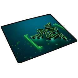 Razer Mousepad Goliathus Control Gravity Edition- Small