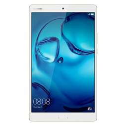 Tableta Huawei MediaPad M3 8.4, Octa-Core, 64GB + 4GB RAM, WiFi, BTV-W09 Luxurious Gold