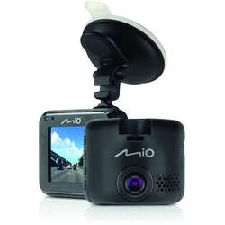 Camera Auto DVR Mio MiVue C330
