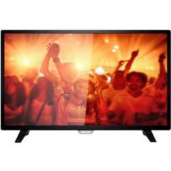 Philips Televizor LED 32PHS4001/12, 80 cm, Full HD
