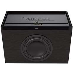 Creative iRoar Rock Docking Subwoofer