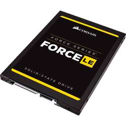 SSD Corsair Force Series LE 960GB SATA III 2.5 inch