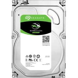 Hard disk Seagate BarraCuda 4TB SATA-III 5900RPM 64MB