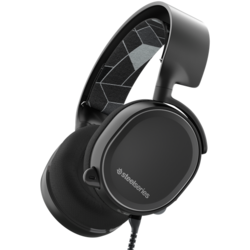 Steel Series Casti Gaming Arctis 3