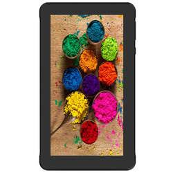 "Tableta MYRIA 3G MY8300, Wi-Fi + 3G, 7"", Quad Core 1.3GHz, 8GB, 1GB RAM, Android 6.0, Black"