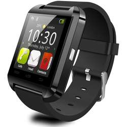 Smartwatch Everest EV9500 1.44, negru