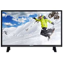 "Televizor Vortex 32VHDR,  32"" LED High Definition, 82 cm"