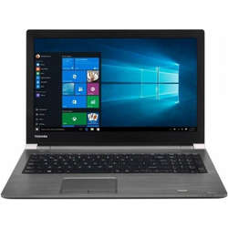 "Laptop Toshiba Tecra A50-D-10M, 15.6"" Full HD, Intel Core i5-7200U, RAM 8GB, SSD 256GB, Win 10 Pro"