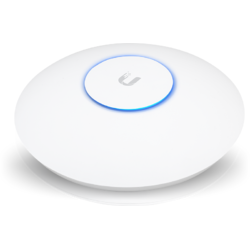 UBIQUITI Acess Point 1733 Mbps, Indoor/Outdoor, PoE+