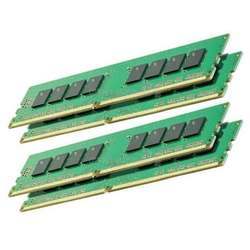 Memorie Crucial 16GB DDR4 2133MHz CL15 Quad Channel Kit