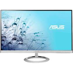 "Monitor LED Asus 27"" Panel IPS, 1920 x 1080 MX279H"