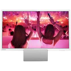 Philips Televizor LED 24PFS5231/12, 60 cm, Full HD
