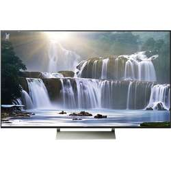 Sony Televizor LED 55XE9305 Bravia, Smart TV, Android, 138.8 cm, 4K Ultra HD