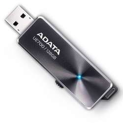 ADATA Memorie USB 128GB Elite UE700 USB3.0