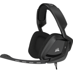 CORSAIR Casti Gaming Void Surround-Carbon, Dolby 7.1, USB, RGB