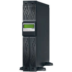 LEGRAND UPS KEOR Line RT, Tower/Rack, 1000VA/900W
