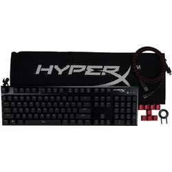 KINGSTON Tastatura Gaming HyperX Alloy FPS, Cherry MX Brown