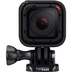 Camera video sport GoPro Hero Session, Black