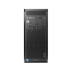 HP Sistem Server ProLiant ML110 Gen9 Intel Xeon E5-2620v4