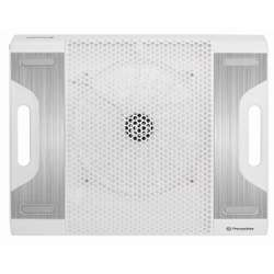 "Thermaltake Cooler notebook Massive23 LX Snow Edition, dimensiune notebook: 10"" ~ 17"""