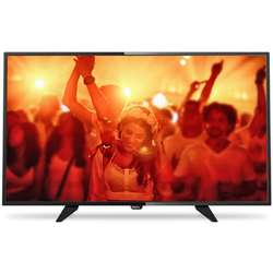 Philips Televizor LED 32PFH4101/88, 80cm, Ultraslim, Full HD