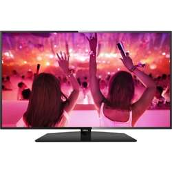 Philips Televizor LED 32PHS5301/12, 80cm, Ultraslim, HD, Smart TV