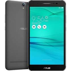 Tableta Asus ZenPad Z171KG 8GB Android 6.0 3G Grey