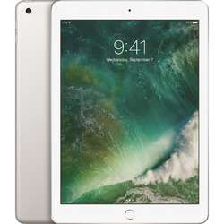 Tableta Apple iPad 9.7-inchi Wi-Fi 32GB - Silver