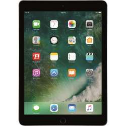 Tableta Apple iPad 9.7-inchi Wi-Fi 128GB - Space Grey