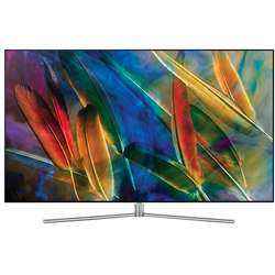 Samsung Televizor QLED 65Q7F, Smart TV, 163 cm, 4K Ultra HD