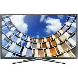 Samsung Televizor LED 49M5502, Smart TV, 123 cm, Full HD
