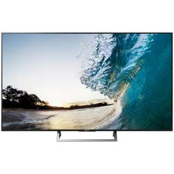 Sony Televizor LED 65XE8505 Bravia, Smart TV Android, 164 cm, 4K Ultra HD