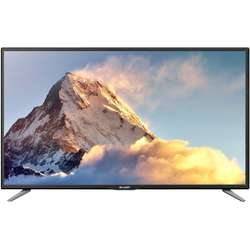 Sharp Televizor LED LC-32CHE5111E, 81 cm, HD