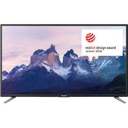Sharp Televizor LED LC-32CFE5102E, 81 cm, Full HD