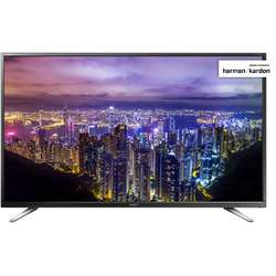 Sharp Televizor LED LC-40CFG4042E, 102 cm, Full HD
