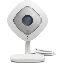 NETGEAR Camera IP ARLO Q 1080p HD with Audio