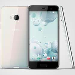 Telefon Mobil HTC U Play Single Sim White